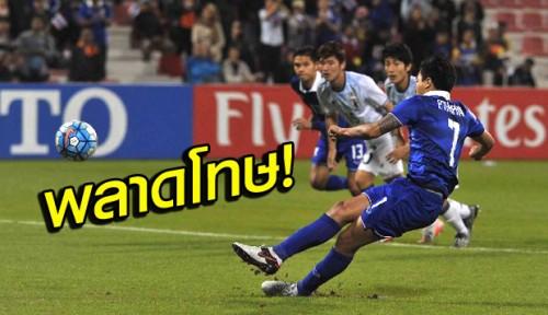 Maxbet สาระบอลไทย