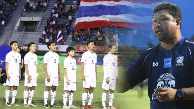 Sbobet ข่าวบอลไทยรายวัน